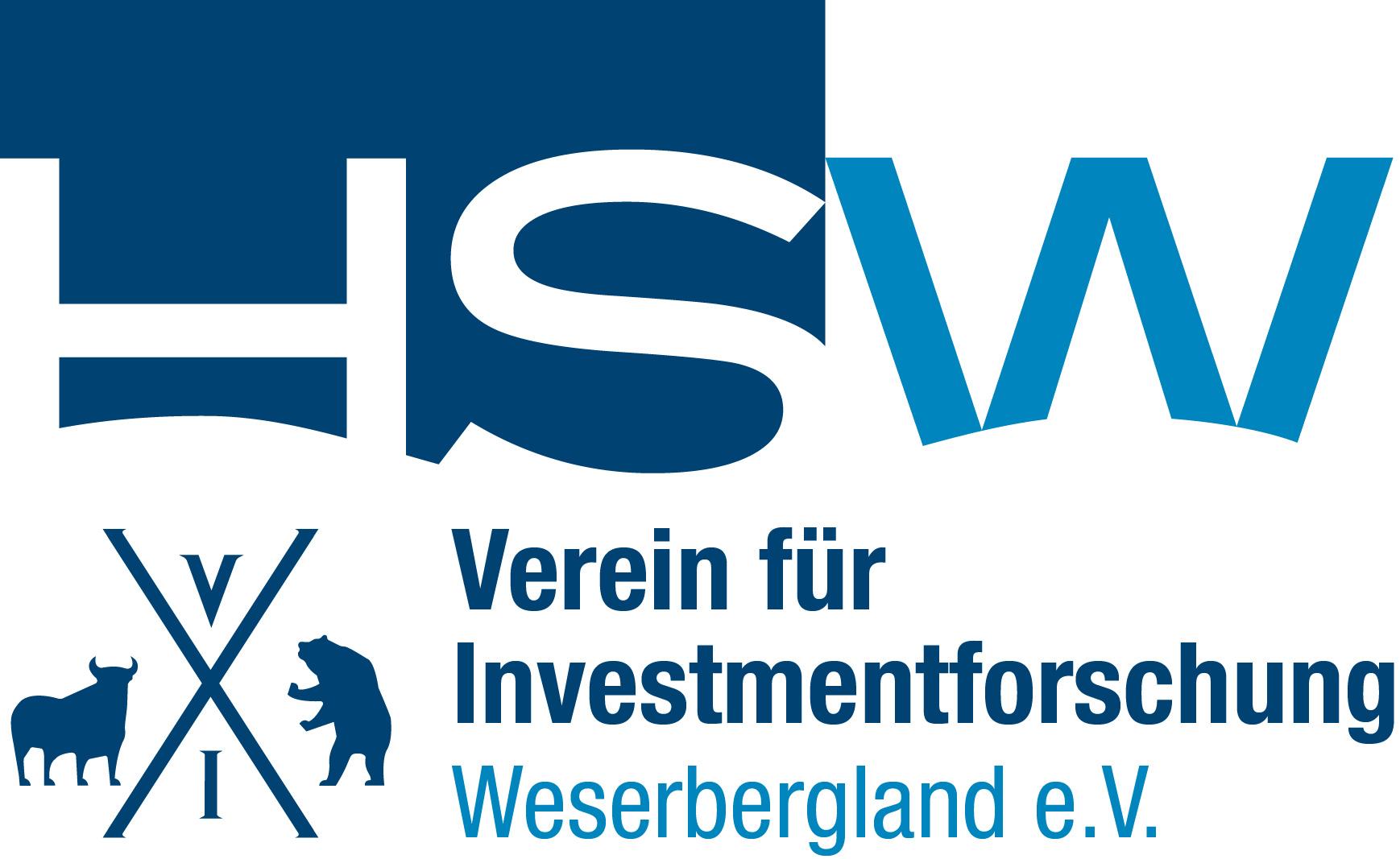 Verein für Investmentforschung Weserbergland e.V.